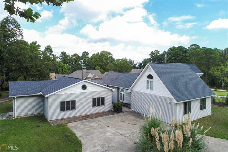 1167 Elrod Ferry Rd, Hartwell, GA 30643 - Image 1