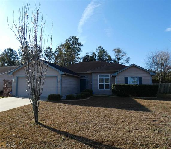 353 Creekside Dr, Saint Marys, GA 31558 - Image 1