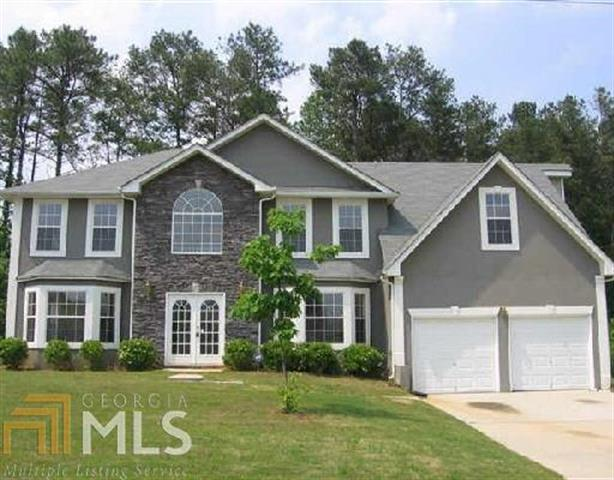 2219 Eagles Nest Cir, Decatur, GA 30035 - Image 1