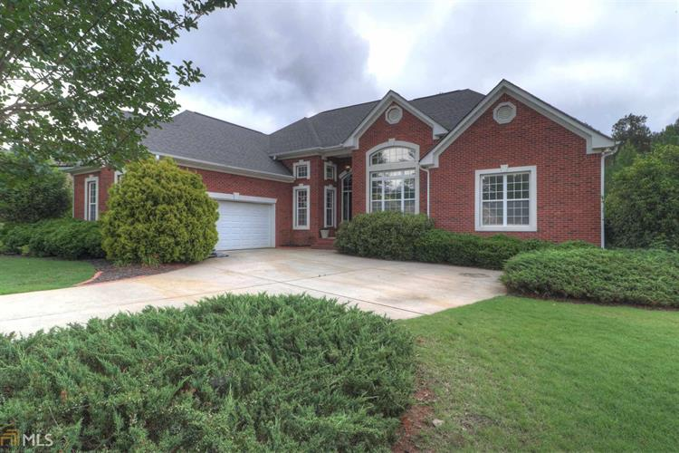 1050 Eagles Brooke Dr, Locust Grove, GA 30248 - Image 1