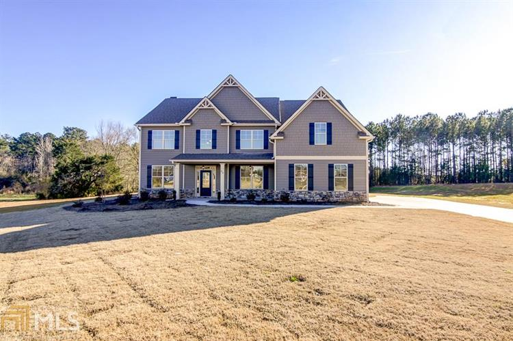 69 Grace Hope Ct, Senoia, GA 30276 - Image 1