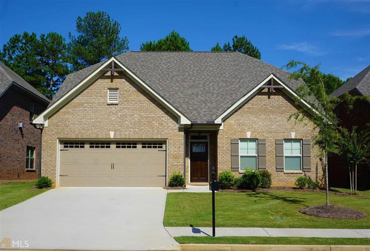 705 Valley Glen Dr, Dacula, GA 30019 - Image 1