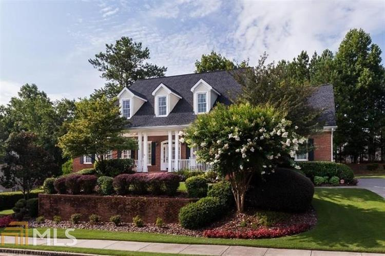 5075 Eves Place Pl, Roswell, GA 30076 - Image 1