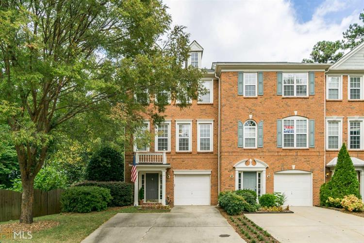 3230 Trace Views Ct, Norcross, GA 30071 - Image 1