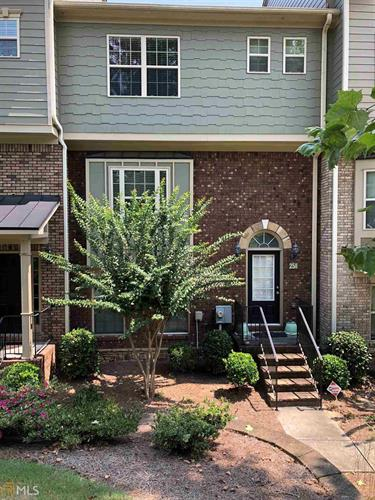 258 Autumn Pl, Norcross, GA 30071 - Image 1