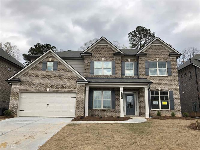 3335 Ivy Farm Path, Buford, GA 30519 - Image 1