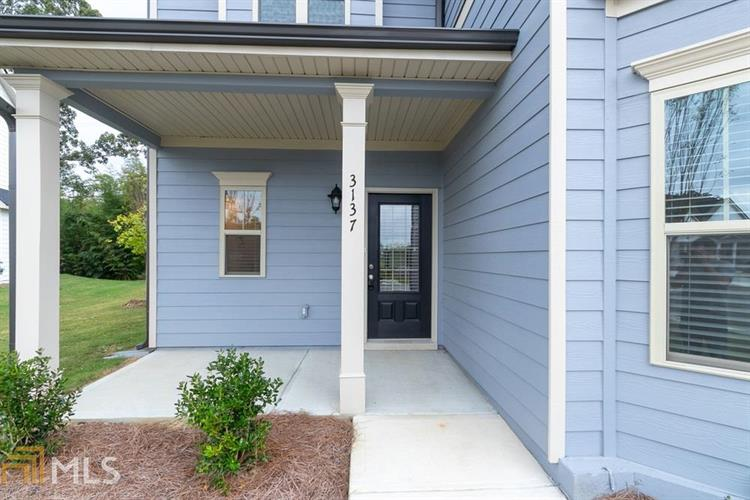3137 Arch Ct, Kennesaw, GA 30152 - Image 1