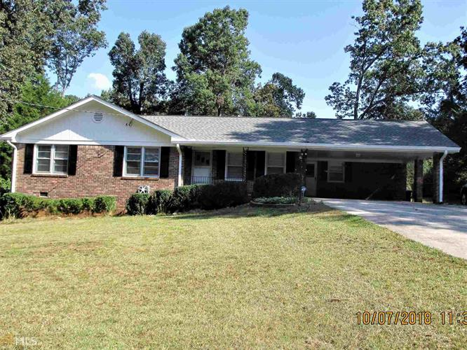 510 Killian Hill Rd, Lilburn, GA 30047 - Image 1