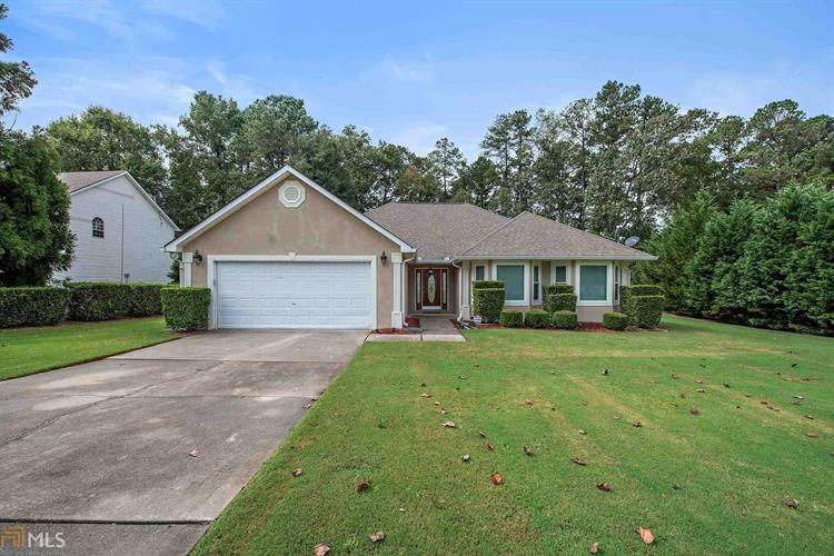 105 Arbor Cove Way, Stockbridge, GA 30281 - Image 1