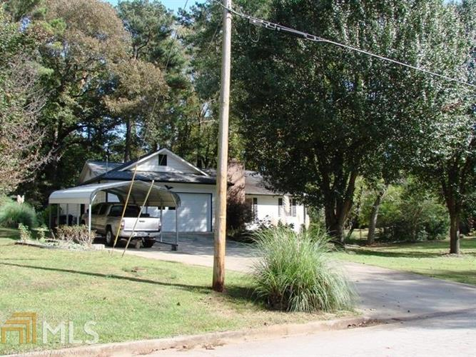 180 Chimney Ridge Trl, Stockbridge, GA 30281 - Image 1