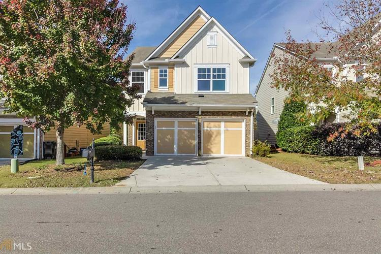5910 Bentley Way, Cumming, GA 30040 - Image 1