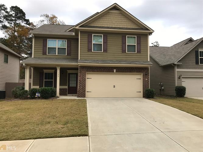 133 Stone Manor Ct, Woodstock, GA 30188