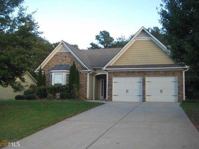 3426 Hope Rd, Gainesville, GA 30507 - Image 1