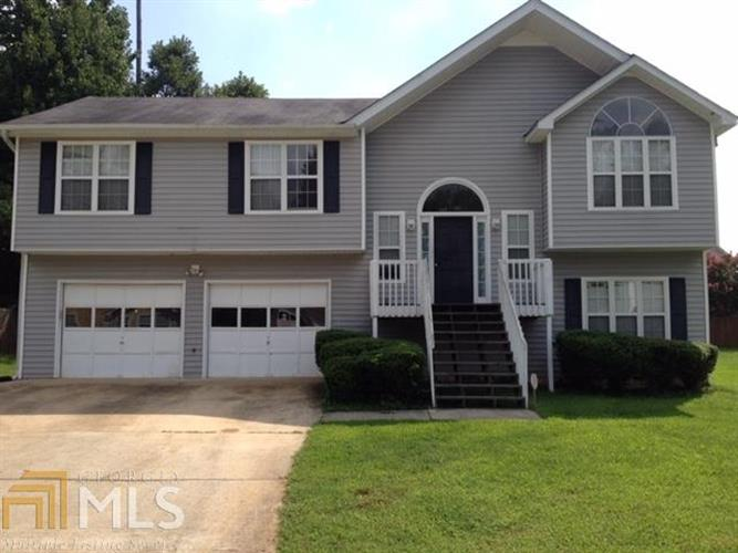 5946 Graywood Cir, Mableton, GA 30126