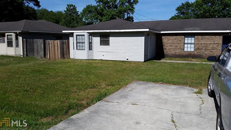 521 S Arizona St, Kingsland, GA 31548 - Image 1