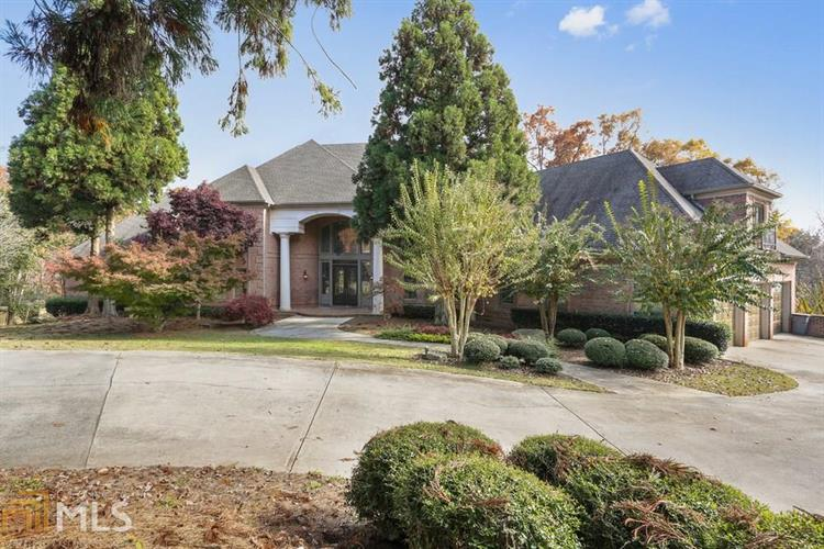 1481 Jones Rd, Roswell, GA 30075 - Image 1