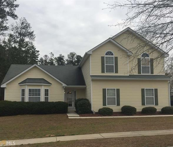 4027 Brumby Way, Snellville, GA 30039 - Image 1