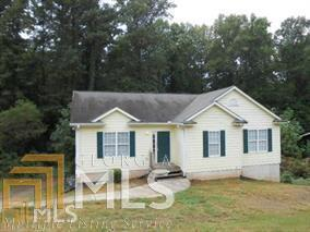 185 Hearth Way, Fairburn, GA 30213 - Image 1