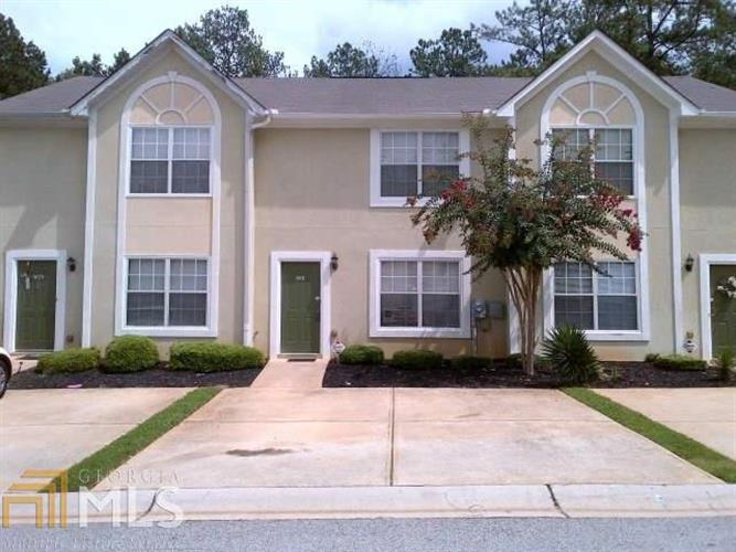 3071 Fields Dr, Lithonia, GA 30038 - Image 1