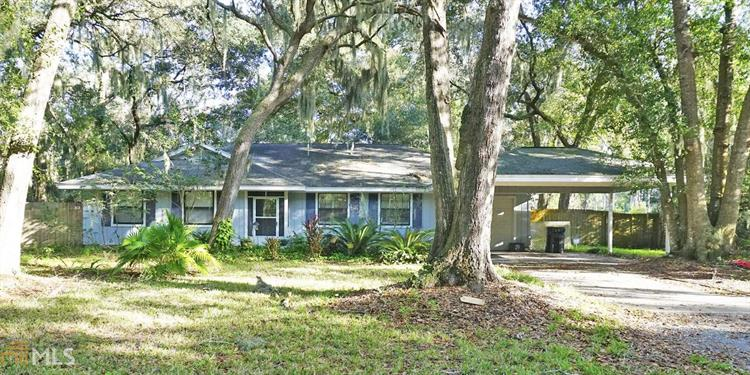 81 Holly Dr, Saint Marys, GA 31558 - Image 1