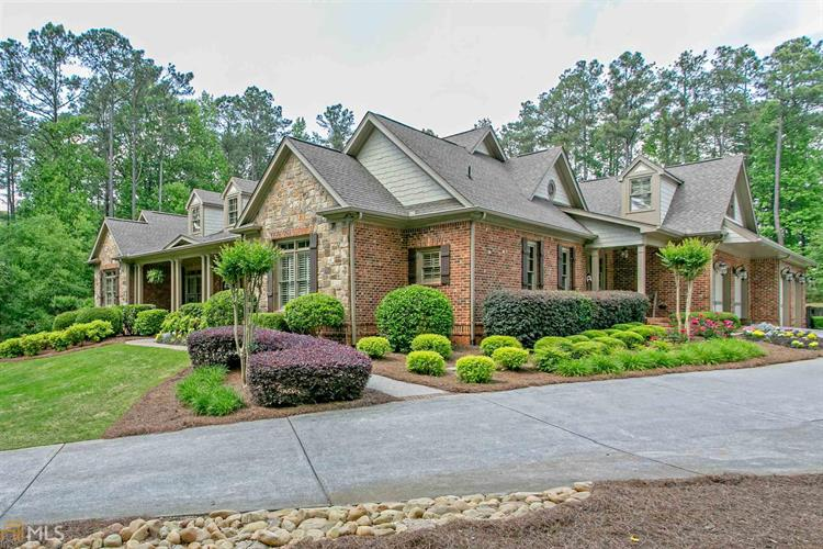 5348 Hill Rd, Acworth, GA 30101 - Image 1