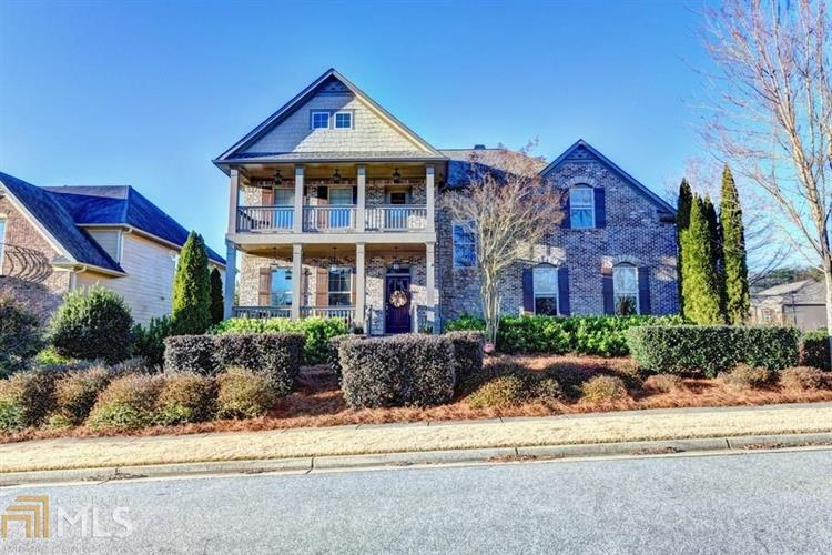 2294 Lake Cove Ct, Buford, GA 30519 - Image 1