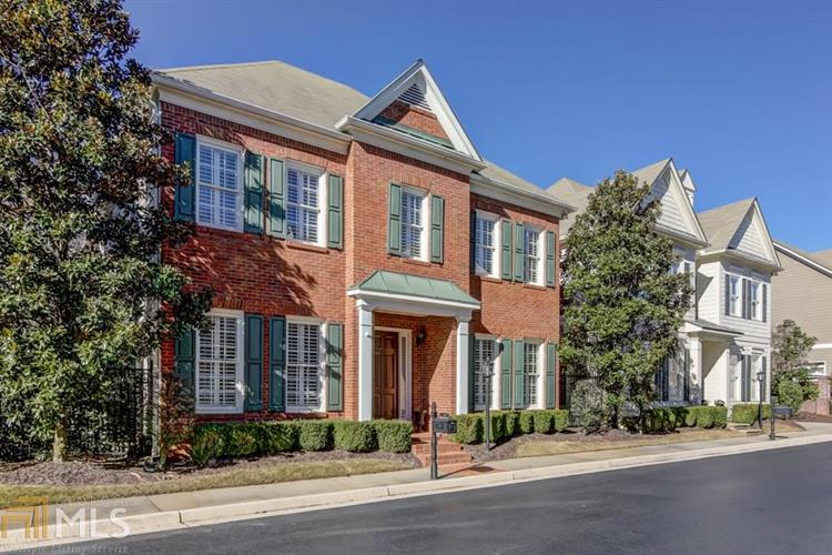 130 Kendemere Pte, Roswell, GA 30075 - Image 1