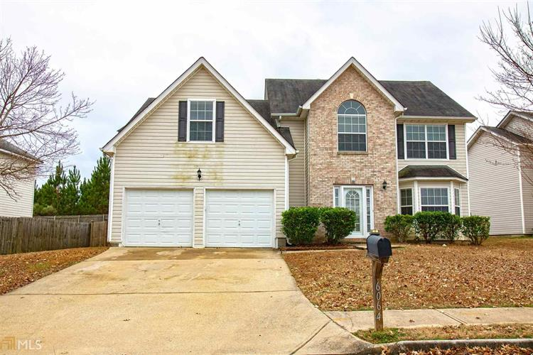 6064 Redtop Loop, Fairburn, GA 30213 - Image 1