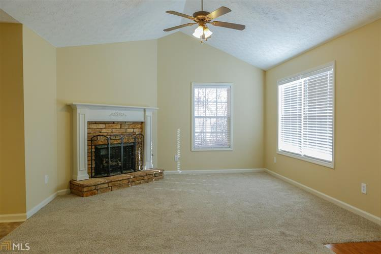 89 Hugh Ave, Dallas, GA 30132 - Image 1