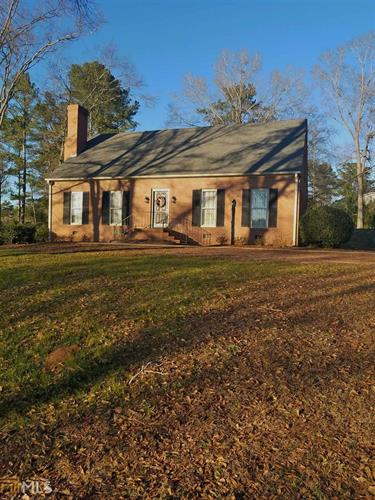 211 Briarcliff Rd, West Point, GA 31833 - Image 1
