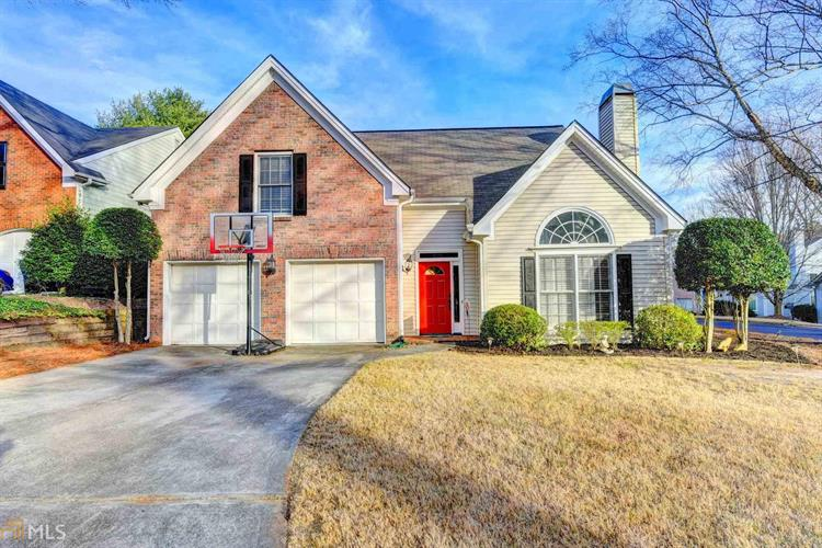 105 River Point Ct, Alpharetta, GA 30022 - Image 1