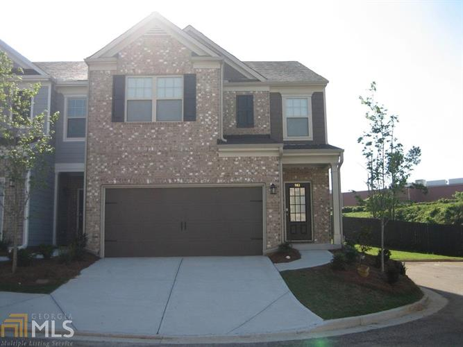 983 Haley Woods Ln, Lawrenceville, GA 30043 - Image 1