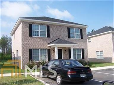 356 Langston Chapel, Statesboro, GA 30458 - Image 1