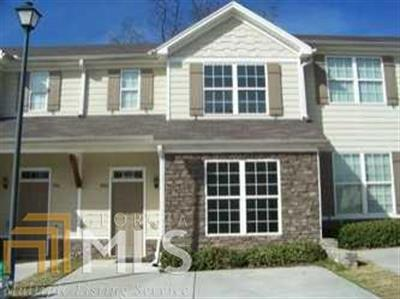 4263 High Park Ln, East Point, GA 30344 - Image 1