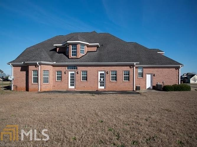 267 Papershell Dr, Fort Valley, GA 31030 - Image 1
