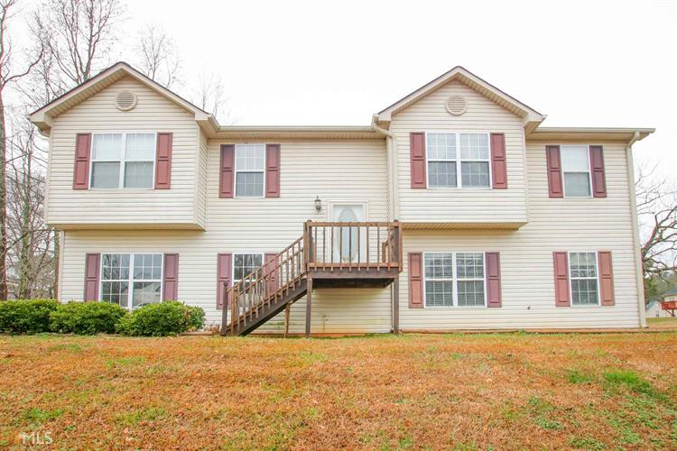 3234 Yellow Rose Trl, Gainesville, GA 30507 - Image 1