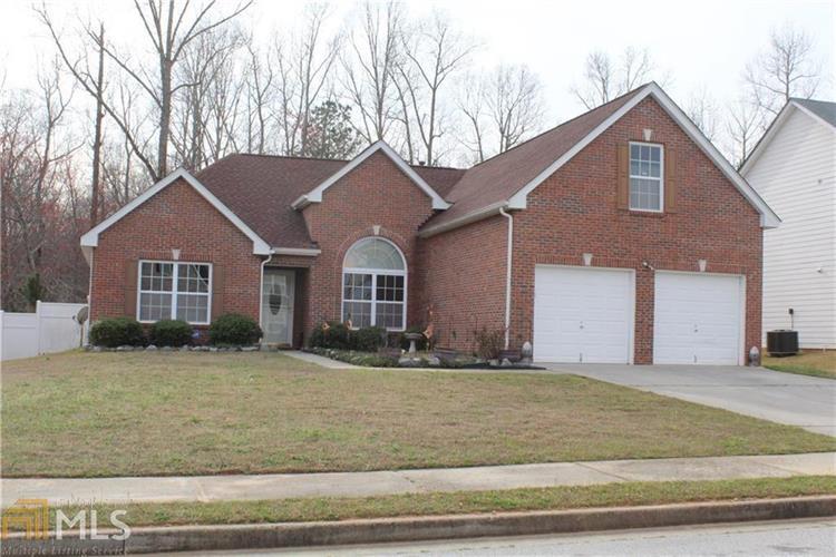 Marvelous 636 Selborn Dr Atlanta Ga 30331 For Rent Mls 8545809 Weichert Com Home Interior And Landscaping Eliaenasavecom