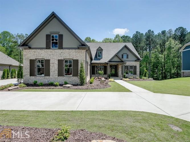 4970 Shade Creek Xing, Cumming, GA 30028 - Image 1