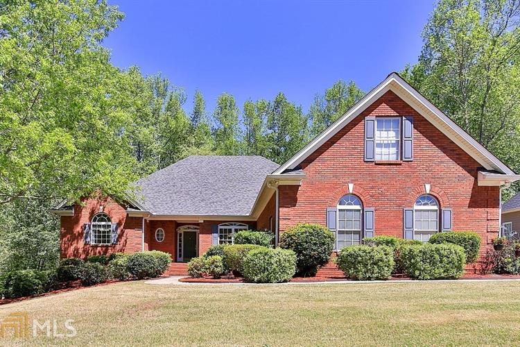 3660 Morgans Ridge Ct, Buford, GA 30519 - Image 1