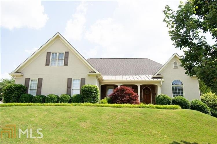 1375 Water Shine Way, Snellville, GA 30078 - Image 1