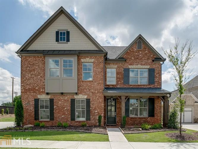 11083 Ellsworth Cv, Johns Creek, GA 30024 - Image 1
