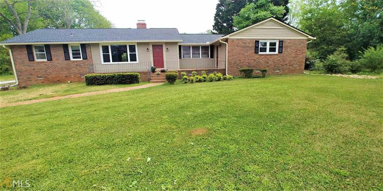 320 N Church, Winterville, GA 30683 - Image 1