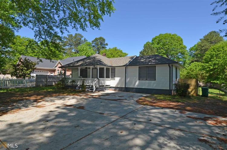 4096 Pine Valley Rd, Tucker, GA 30084 - Image 1