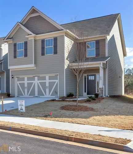 479 Omnia Ridge Way, Lawrenceville, GA 30044 - Image 1