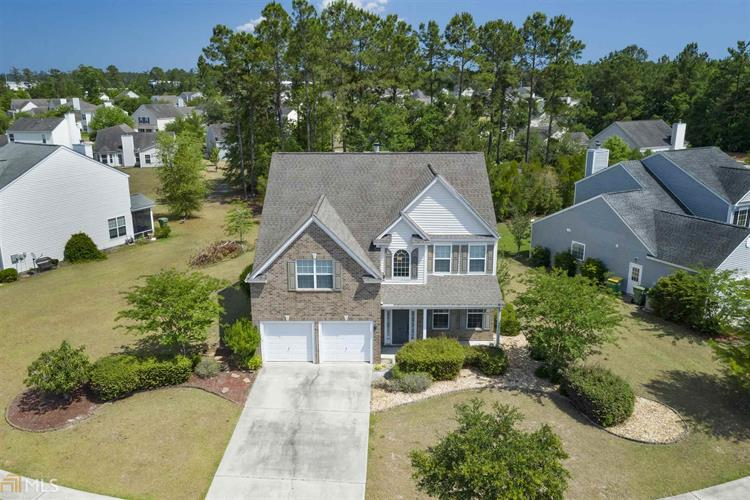 22 Old Bridge Dr, Pooler, GA 31322 - Image 1