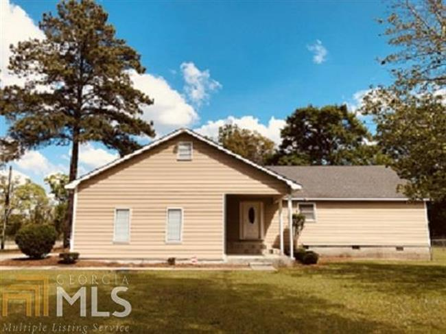 44 La Vender Ln, Fort Valley, GA 31030 - Image 1