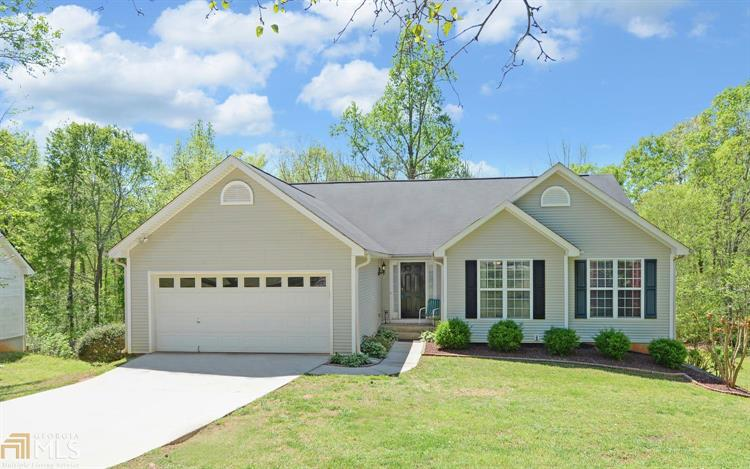 4251 Riviere Point, Gainesville, GA 30507 - Image 1