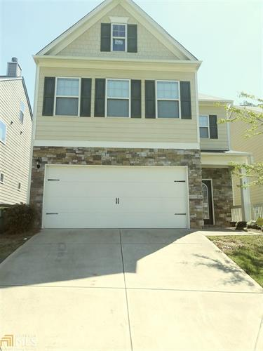 425 Village Vw, Woodstock, GA 30188 - Image 1