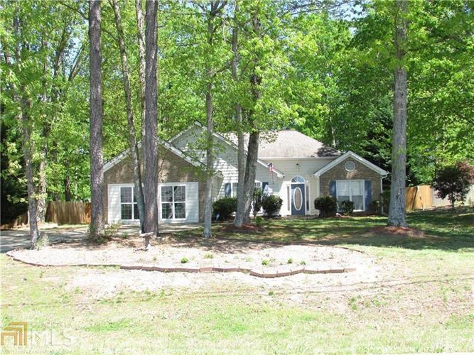 1934 Mcconnell Rd, Grayson, GA 30017 - Image 1