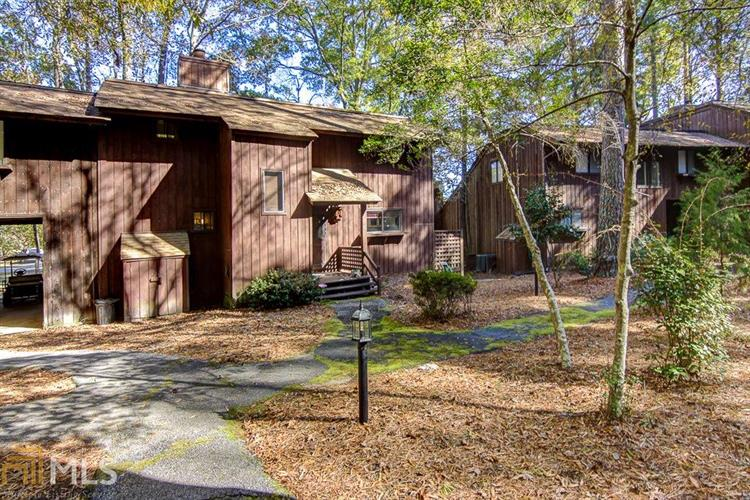 6 Fairway Ln, Peachtree City, GA 30269 - Image 1
